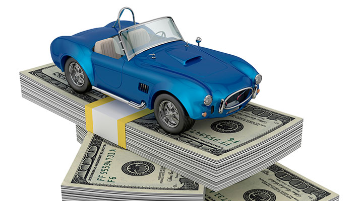 Tracking Devices For Cars Best Buy >> How To Get Fast Car Insurance Quotes | carinsurancehints.com