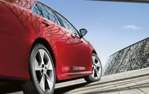 get a car insurance quote online