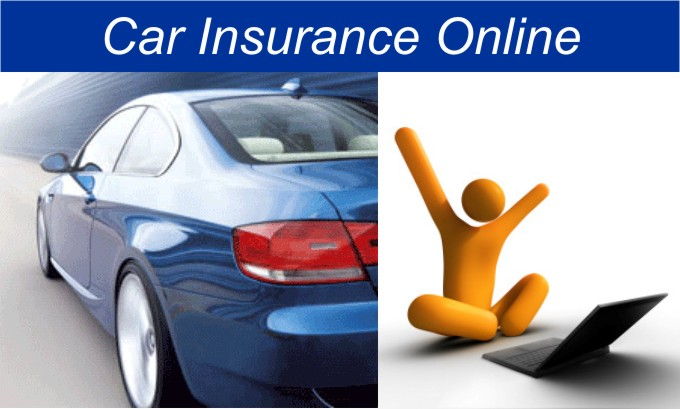 Auto Insurance Quote | Basic Information Needed For An Accurate Auto Insurance Quote