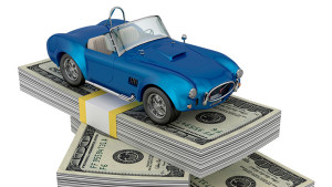 auto1 - Cars-to-Insure