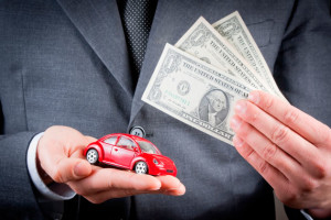 # how-to-save-on-auto-insurance