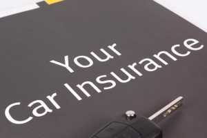 new1 - Getting-Vehicle-Insurance-Quotes-Online