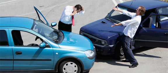 When To Drop Collision Coverage >> When Should You Drop Car Collision Coverage